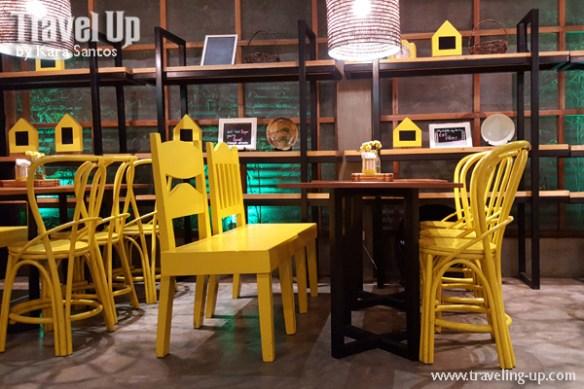 green hub diner catbalogan city samar