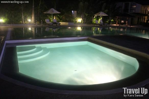lima park hotel malvar batangas kiddie pool