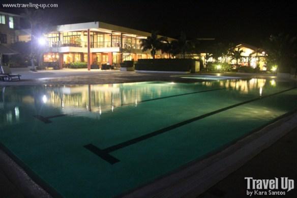 lima park hotel malvar batangas swimming pool