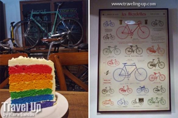 epic bike cafe kapitolyo 01