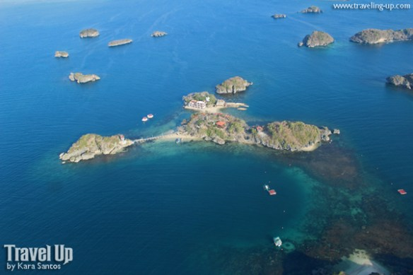pangasinan-aerial-view-wcc-aviation-hundred-islands (4)