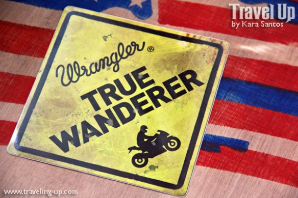 wrangler true wanderer search philippines logo