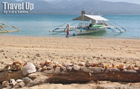 05. caringo island mercedes camarines norte bicol