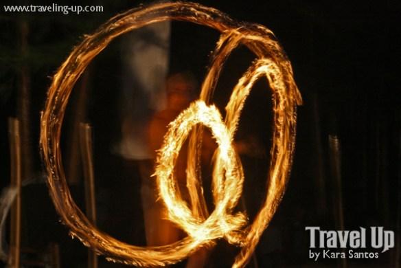 07. fire dancing apuao grande island mercedes camarines norte bicol