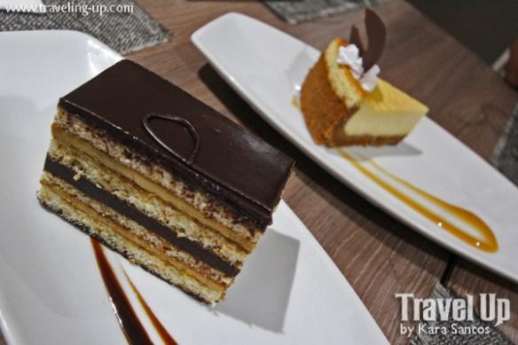 12. microtel acropolis - tito chef - dessert