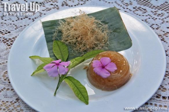 caringo island mercedes camarines norte bicol seaweed gelatin