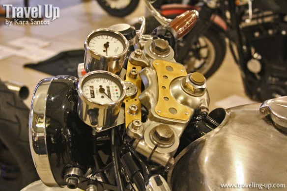 05. motobuilds pilipinas 2015 honda cb550 detail