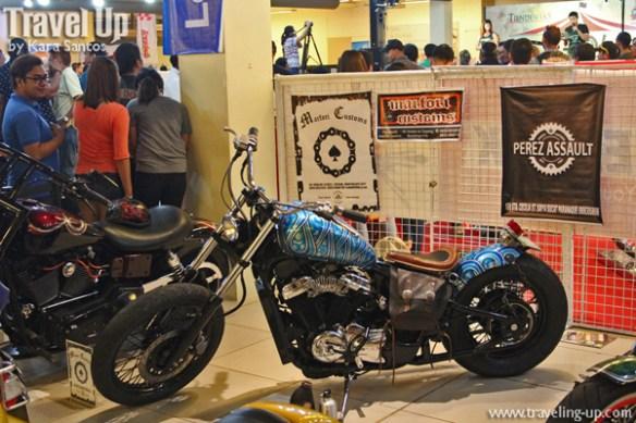 06. motobuilds pilipinas 2015 chopper