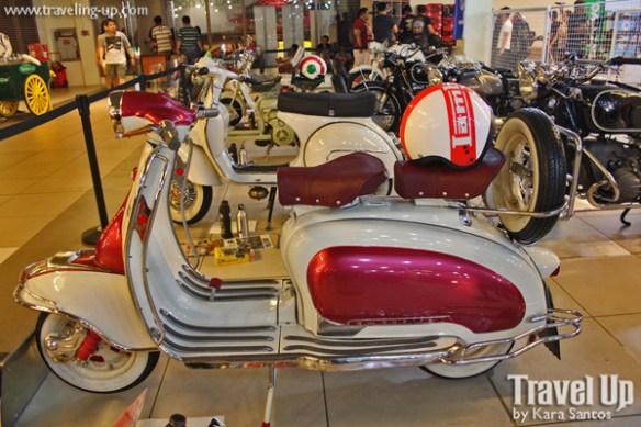 10. motobuilds pilipinas 2015 scooter