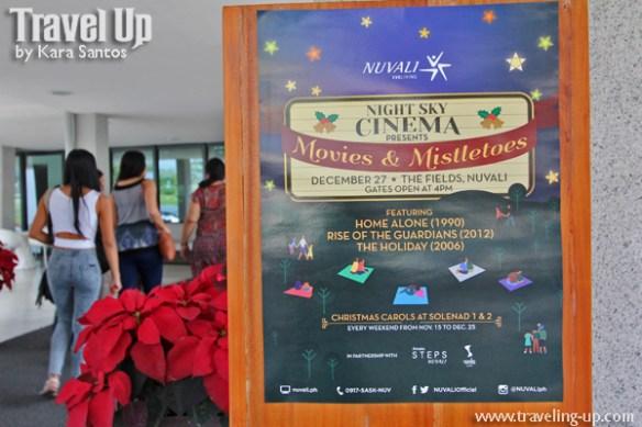 nuvali night sky cinema christmas specials