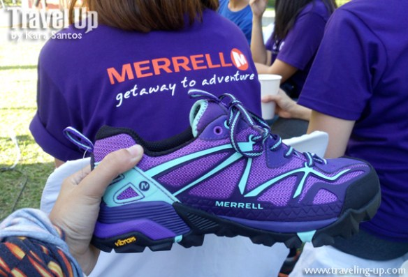 02. merrell capra sport purple shoes getaway to adventure