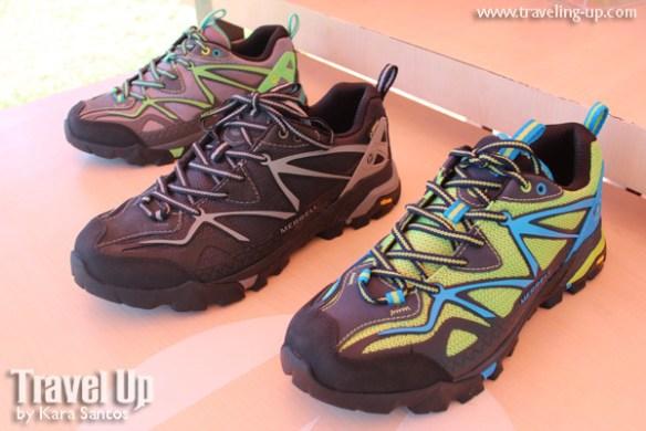 07. merrell capra sport men's designs