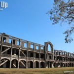 Travel Guide: Corregidor