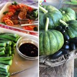 Farm-to-Table Feast: La Huerta in CamSur