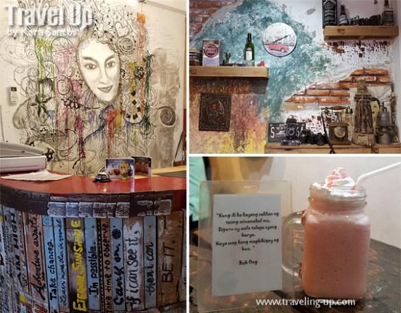 anthosia cafe naga city