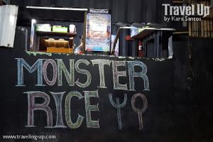 monster rice z compound malingap