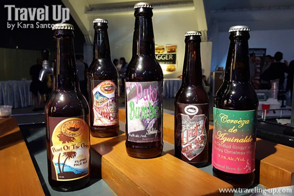 great islands craft brewery brewfestph 2015
