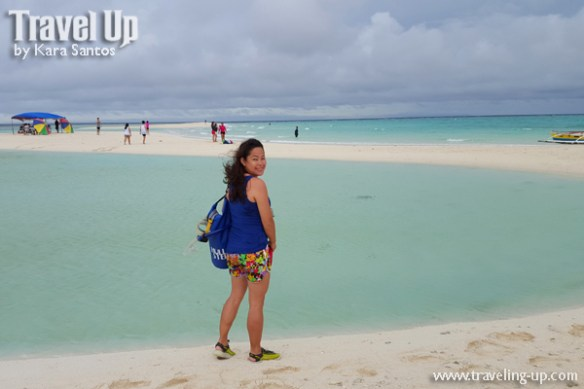 camiguin white island travelup