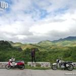 Travel Guide: Tanay, Rizal