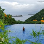 Tugawe Cove Resort, Caramoan