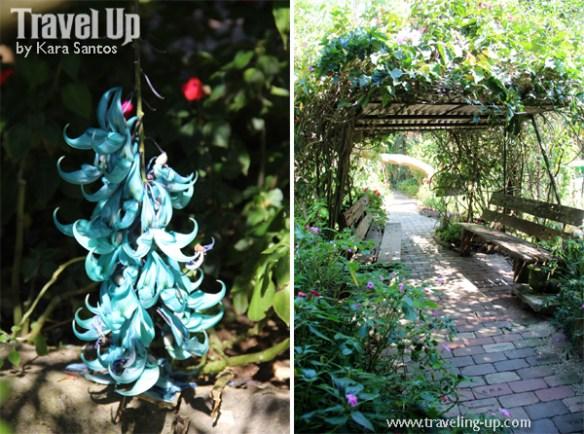 07. sonyas-garden-tagaytay-bench