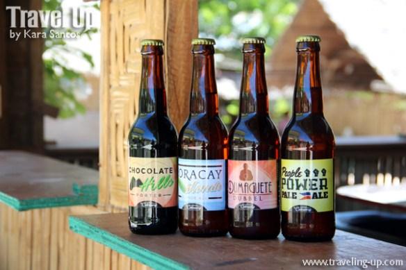 cebruery craft beer coco loco anda bohol