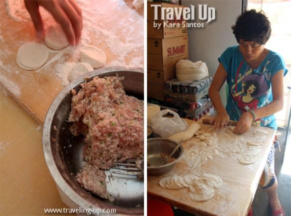 dong-bei-dumplings -binondo woman