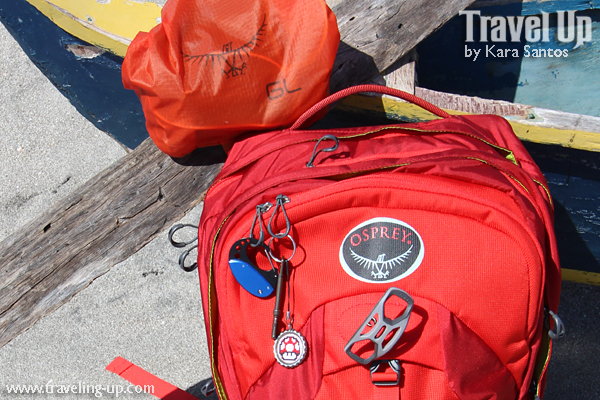 7bc52b5552 Gear Review  Osprey Radial 26 Cycling Pack – Travel Up