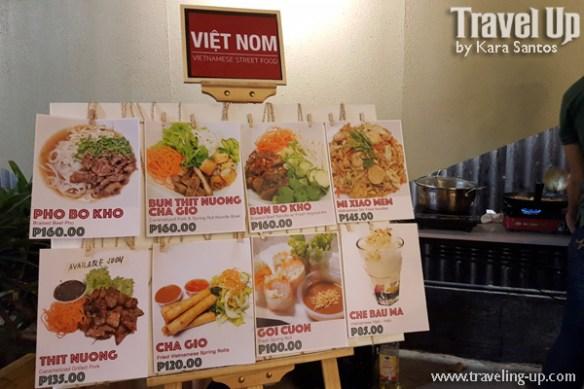 03 merkanto street food vietnamese