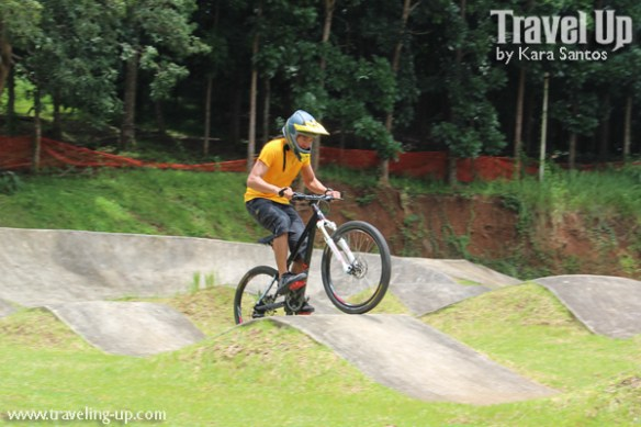 bathala bike park momarco resort outsideslacker