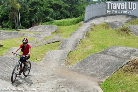 bathala bike park momarco resort travelup