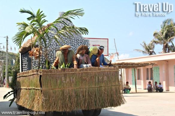 03. vakul kanayi festival sabtang island batanes float