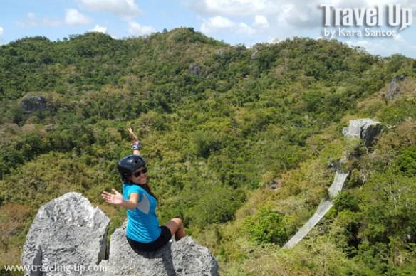09. masungi georeserve tanay rizal view from tatay