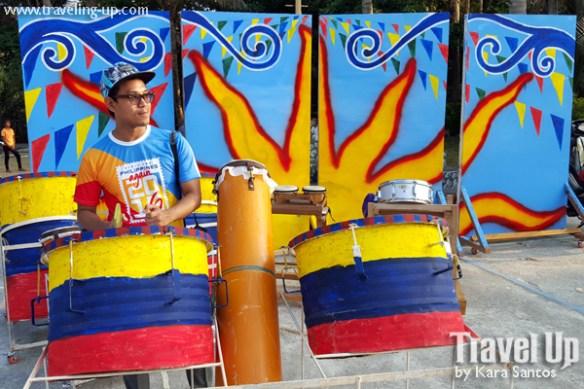 17. vakul kanayi festival sabtang batanes music
