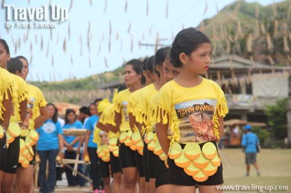 23. vakul kanayi festival sabtang batanes streetdance 05