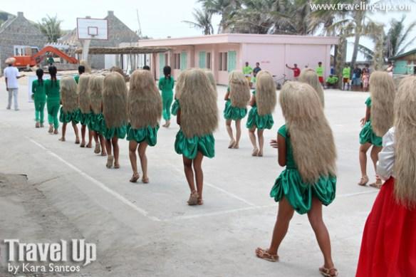 26. vakul kanayi festival sabtang batanes streetdance 01