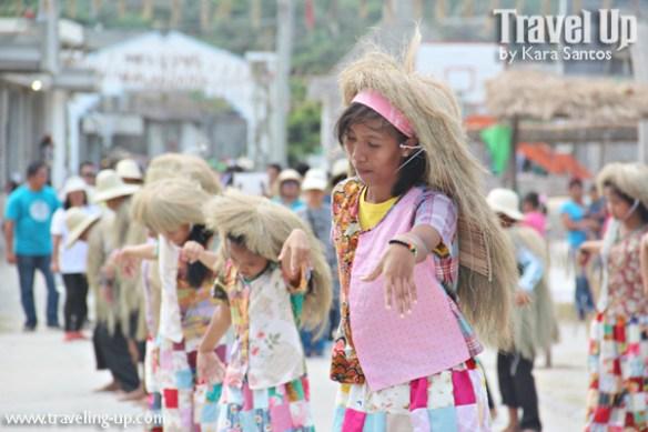 34. vakul kanayi festival sabtang batanes streetdance 01
