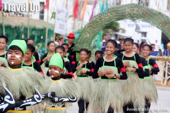 36. vakul kanayi festival sabtang batanes streetdance 03