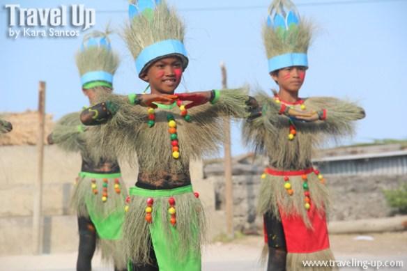 37. vakul kanayi festival sabtang batanes streetdance 01
