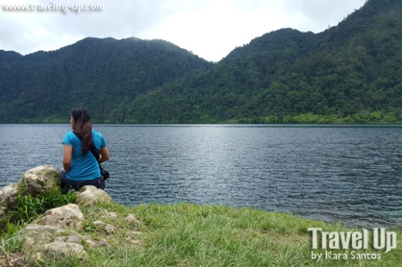 lake holon tboli south cotabato