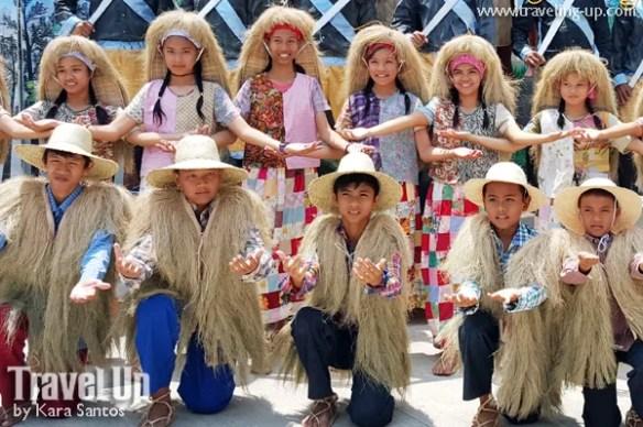vakul kanayi festival sabtang island batanes philippines