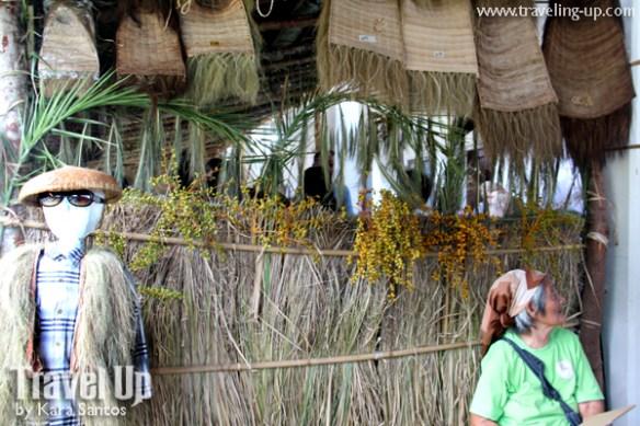 vakul kanayi festival sabtang island batanes souvenirs