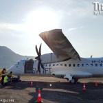 Travel News: Wakay Air Flies to Batanes