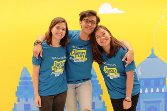 Team Pura_1