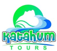 katahum tours antique logo