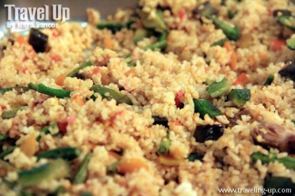 pampanga apag nasing marangle rice