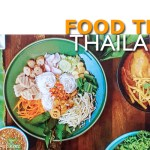10 Must-Try Dishes in Thailand