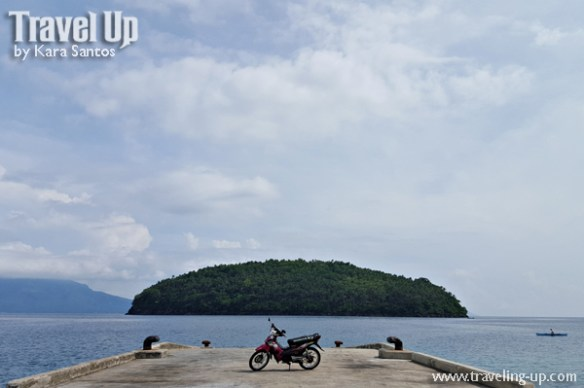 06-motorcycling-biliran-port-to-sambawan-island