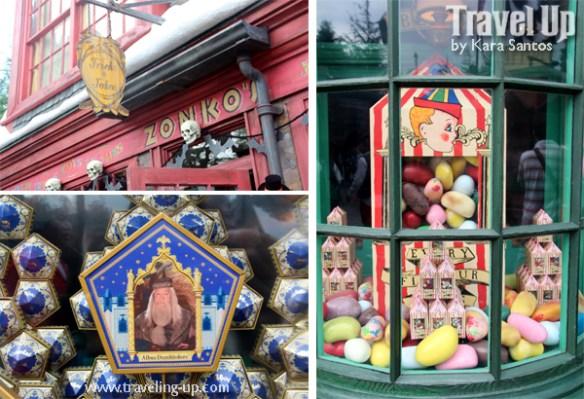 06-wizarding-world-of-harry-potter-universal-studios-japan-hogsmeade-shops