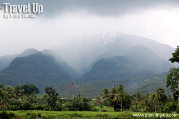 07-biliran-view-of-mountains